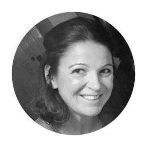 Adeline Bertin - neuropsychologue